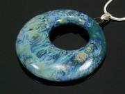 Ullswater Large Drop Circle